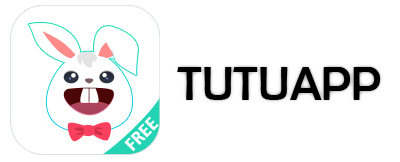 TutuApp iOS Free DOWNLOAD