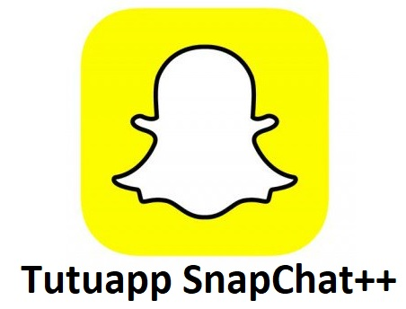 Snap share /mi drop share &transfer file (no ads )apk for android.