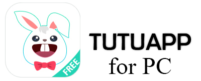 download tutuapp for pc